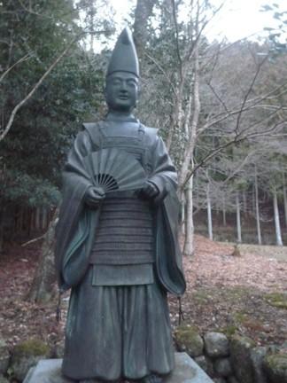 北畠神社26.JPG