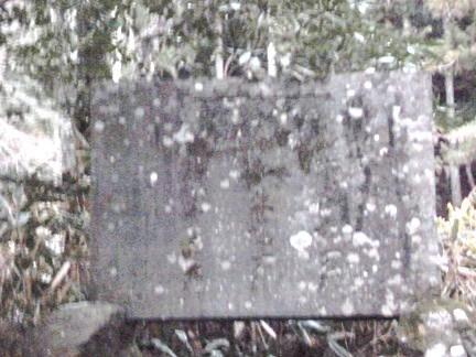 北畠神社34.JPG