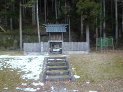 北畠神社35.JPG