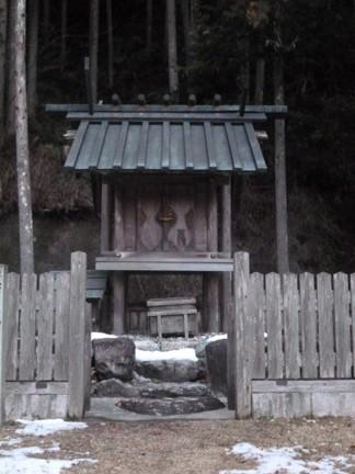 北畠神社39.JPG