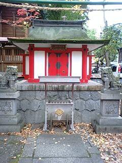 名古屋 若宮八幡社 (21).jpg