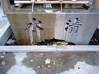 名古屋 若宮八幡社 (23).jpg
