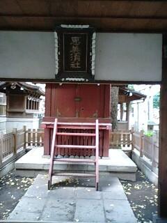 名古屋 若宮八幡社 (3).jpg
