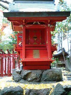 名古屋 若宮八幡社 (7).jpg