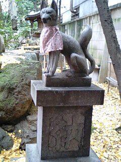 名古屋 若宮八幡社 (9).jpg