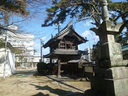 四天王寺12.JPG