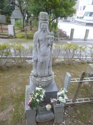 四天王寺29.JPG