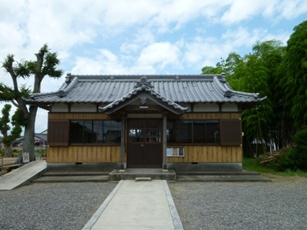 土師神社04.JPG