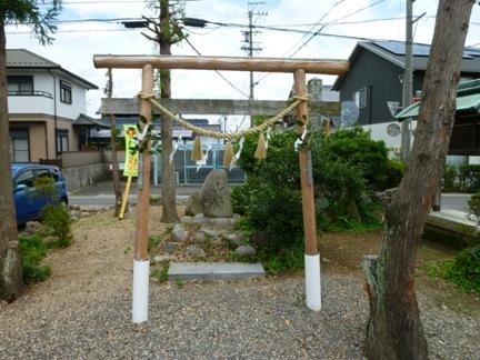 土師神社06.JPG