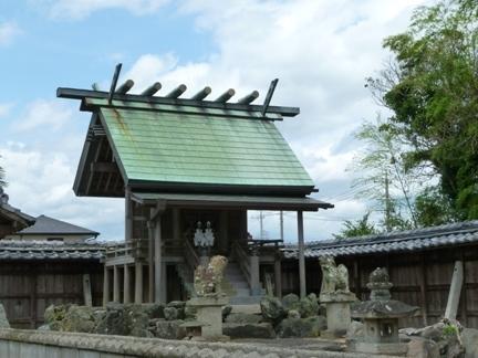 土師神社09.JPG