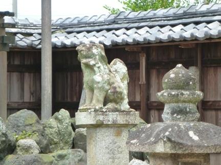 土師神社10.JPG