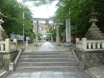 多治見白山神社17.JPG