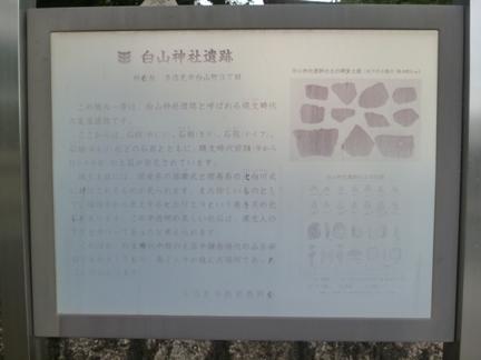多治見白山神社19.JPG