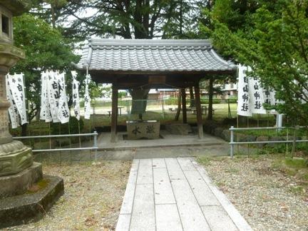 多治見白山神社24.JPG