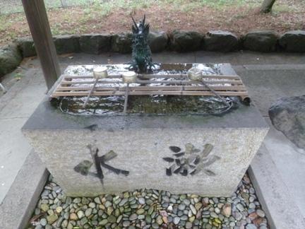 多治見白山神社25.JPG
