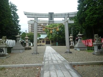 多治見白山神社27.JPG