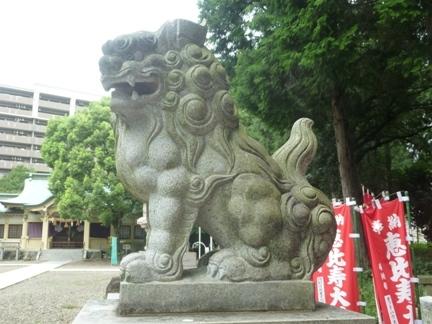 多治見白山神社28.JPG