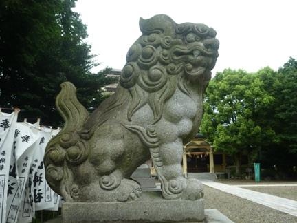 多治見白山神社29.JPG