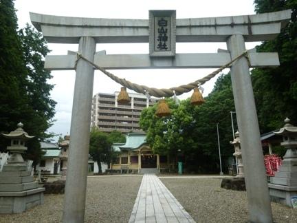 多治見白山神社30.JPG