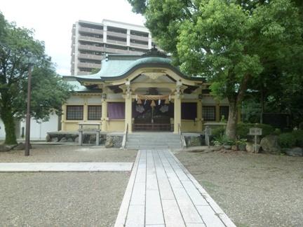 多治見白山神社32.JPG