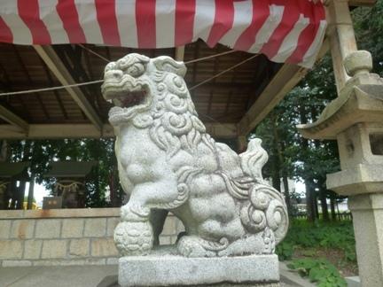 多治見白山神社36.JPG