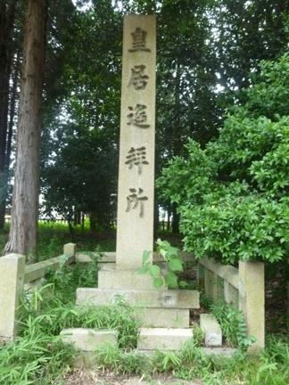 多治見白山神社56.JPG