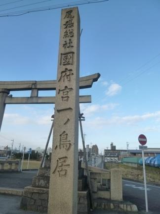 大国霊神社43.JPG