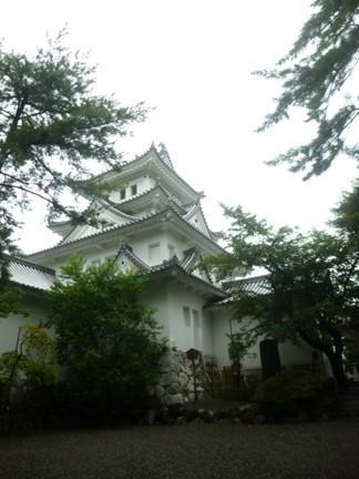 大垣城09.JPG