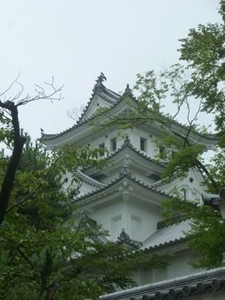 大垣城12.JPG