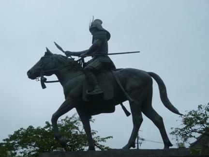 大垣城14.JPG