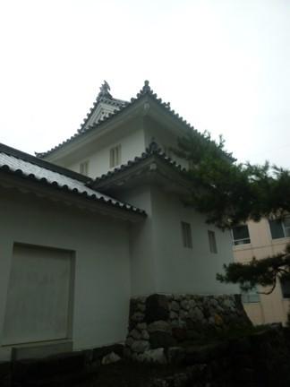 大垣城22.JPG