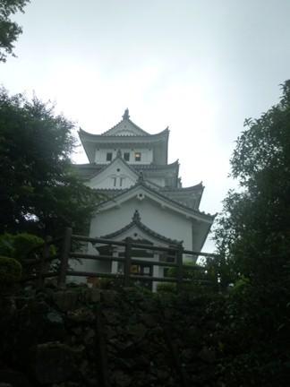 大垣城32.JPG