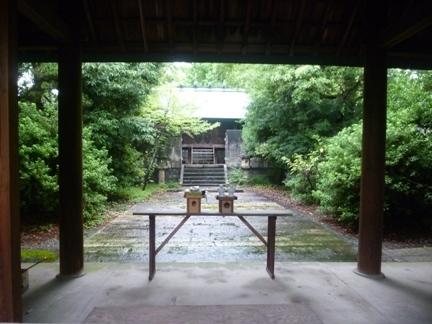 大垣大神宮08.JPG
