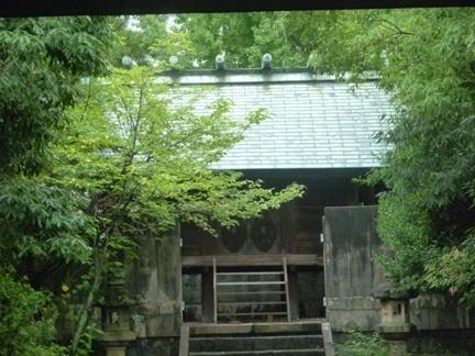 大垣大神宮09.JPG