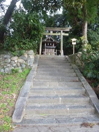 大神神社003.JPG