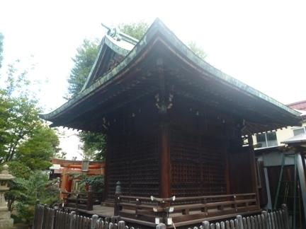 大須 三輪神社10.JPG