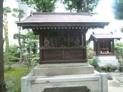 大須 三輪神社12.JPG