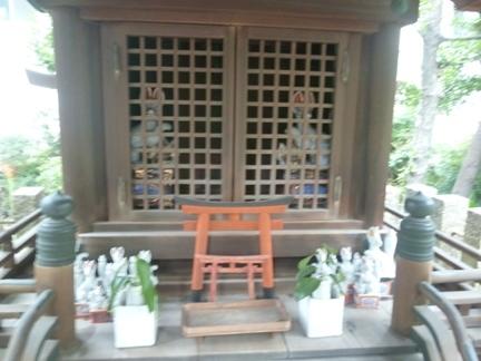 大須 三輪神社18.JPG
