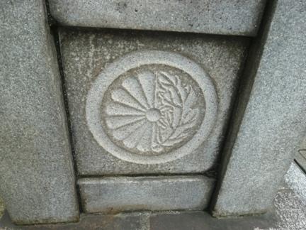 大須 三輪神社30.JPG