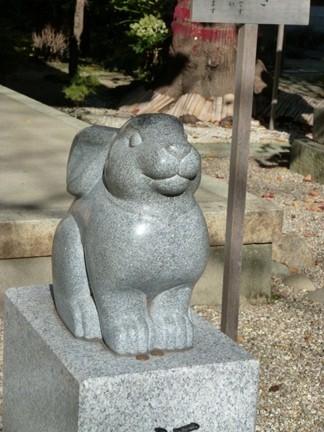 大須三輪神社33.JPG