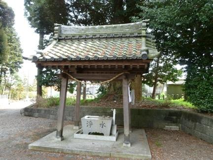 大領神社04.JPG