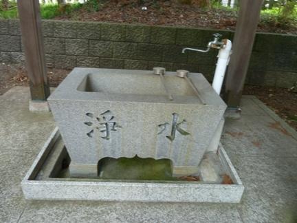 大領神社05.JPG
