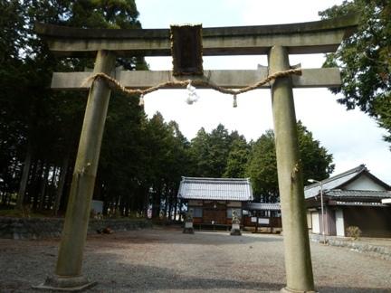 大領神社06.JPG