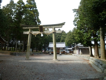 大領神社08.JPG