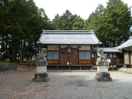 大領神社09.JPG