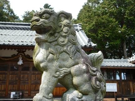 大領神社10.JPG