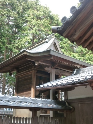 大領神社16.JPG