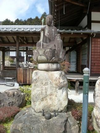 天猷寺35.JPG