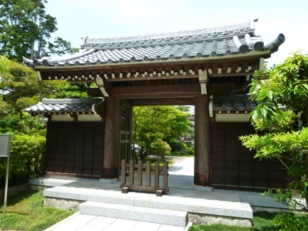 妙興寺05.JPG