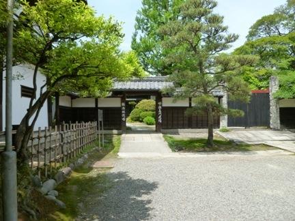 妙興寺08.JPG